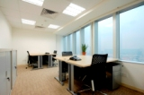 Instant Office Serviced Offices Apartment 0 Sq.m. Tomson Commercial Building